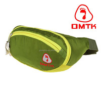 Sports & Leisure Waist Bag Fanny Pack Multi Pockets Design