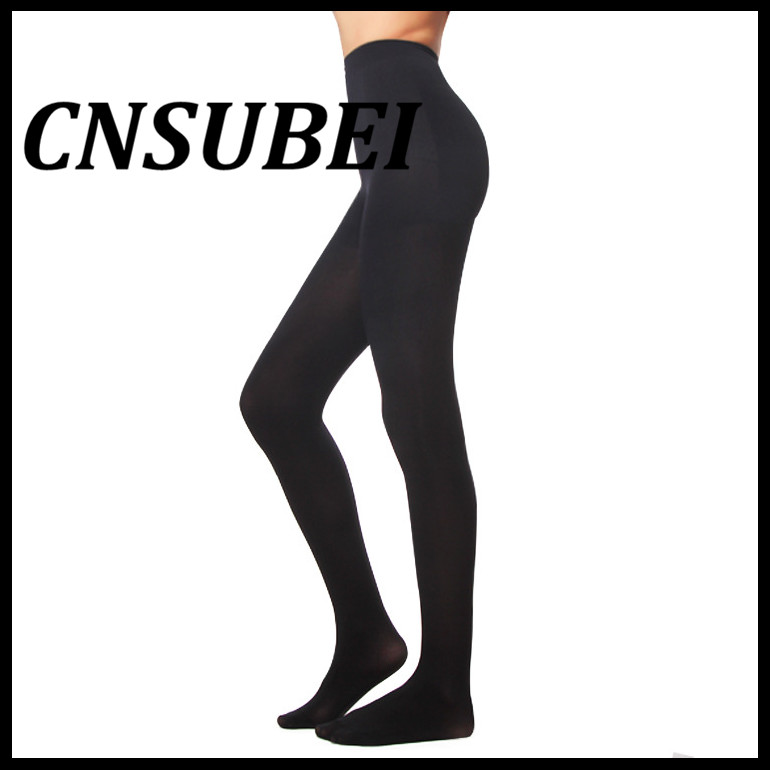 Wholesale New Arrival Winter Season Women Pantyhose