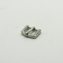 New metal for handbags , fashion buckle