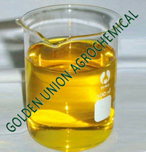 Agro Chemicals Abamectin Manufacturers