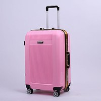 Luggage, Bags & Cases>>Bag Parts & Accessories