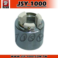 JSY207-Auto parts motorcycle fork seal driver