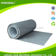 9800 Series KINGBALI Light Flexible Thermal Pad Applied in LED/CPU/ Machinery
