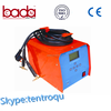 3.5KW BDDR315 hdpe pipe fittings electro fusion welding machine for sale