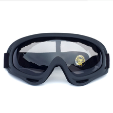 Airsoft Goggles Wind Dust Anti Tactical Goggles Paintball Glasses High Quality Airsoft Glasses Tactical Goggles