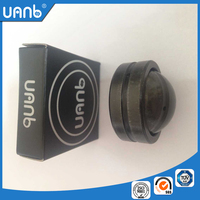 high quality contact joint bearing from China
