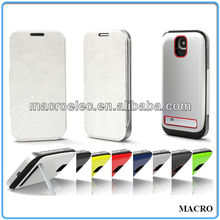 Battery Case For Samsung Galaxy S Duos S7562