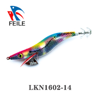 japanese fishing lure wholesale fishing tackle
