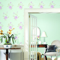 Germany wallpaper manufacturers