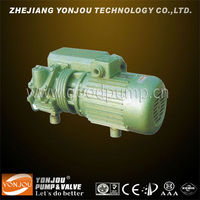 XD Type single stage Rotary Vane Vacuum Pump /air pump /conditioner pump