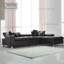 circle living room sofas home partition furniture living room