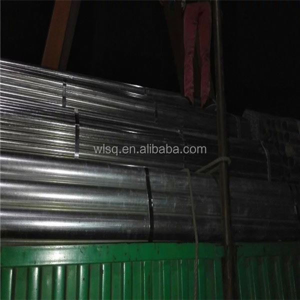 Quality ensurance steel piling prices stock for more lower price