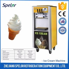 Soft serve taylor ice cream machine price