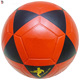futbol topu Wholesale PVC 32 Panels Laminated Brand Name Football Soccer Official Size 5 Match Training Custom Soccer Ball