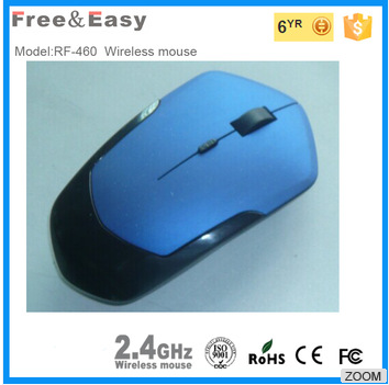 Hot standard mini cute laptop mouse types