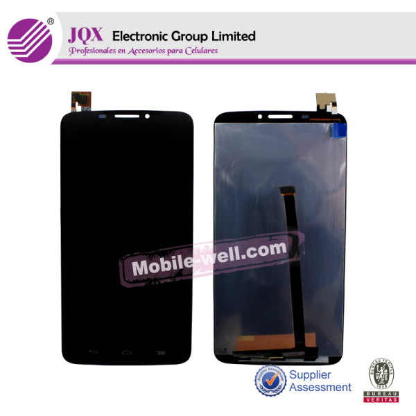 lcd pantallas screen for tcl hero n3 lcd display screen
