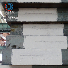 Low Price & Hot Sale A36 Ss400 Cutting Hot Rolled Steel Sheet