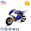 pocket bike/350w electric mini moto for kids for sale