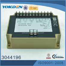 Speed Controller for Diesel Generator Electronic Governor 3044196