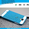 Shinning ultra slim case for Samsung Galaxy S4 Case 9500