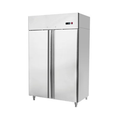 1300L 1400L High Quality Hotel Fridge For Commercial