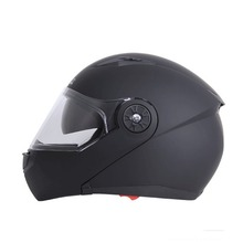 Wholesale Motorcycle Racing Helmet Off-road Full Face Helmet