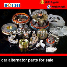 China high quality auto parts for fiat tempra