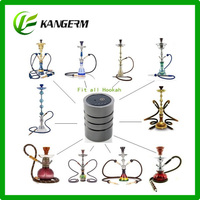 New products 2014, electronic cigarette animal design hookah