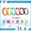 Trustworthy China Supplier quality chip pedometer