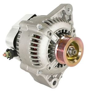 Alternator fits Camry 100211-7470