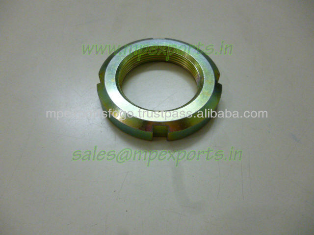 Tricycle spare parts exporters from India