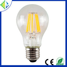 Excellent Quality Large Supply High Lumen tub e8 Led Linear lighting bulbs tubes
