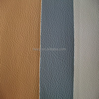PVC vinyl imitation leather for car seat, sofa and chair