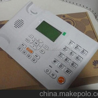 GSM Fixed Wireless Phone Huawei F501