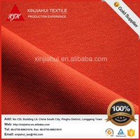 Hot Sell 2016 New Products tackle twill fabric