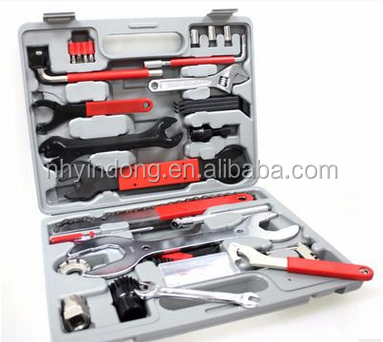Alibaba hotsell Bike/car Repair tool