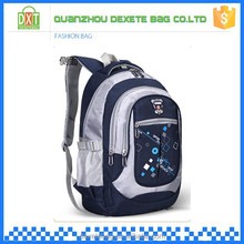 Latest products custom style school bag new models