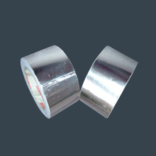 Hot Sale Aluminum Flashing Tape With Good Quality