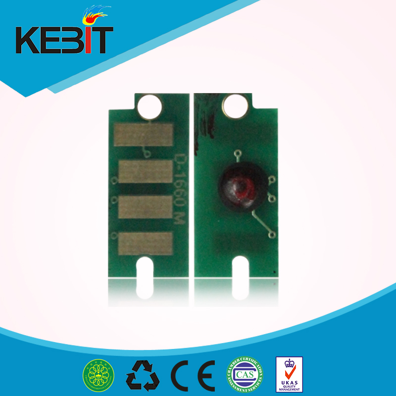 Toner Chip Used For Xerox,HP,Lexmark,Samsung,Epson,Minolta,Dell