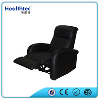 Automatic Folding Electric Recliner Sofa