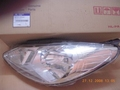 Lamp Assy Head LH