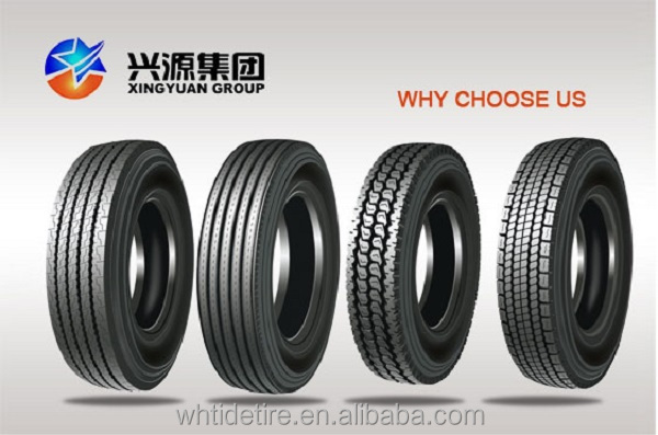 Wholesale Chinese brands bomb price 11 24 5 truck tires