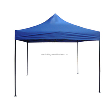 Multifunction market garden picnic party tent for sale