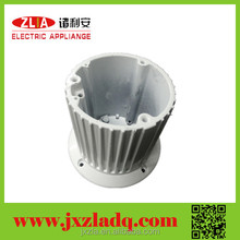 aluminum heatsink led spotlights lighting