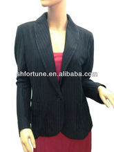 Fashion silk ladies business suits -- 2014 new collection.