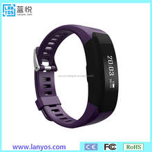 Hand watch mobile phone price blood pressure monitor watch touch screen mobile watch phone