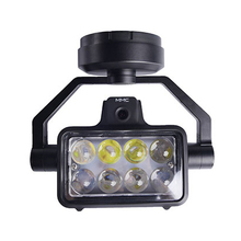 MMC Search Light for Drone/UAV