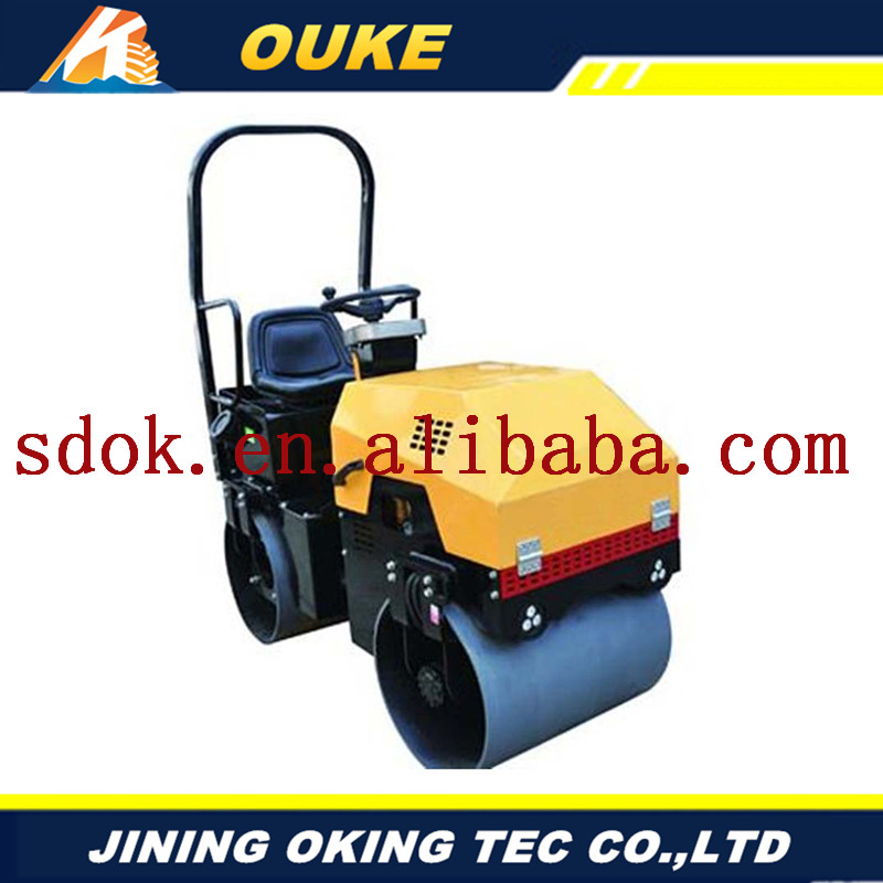 Professional,drum roller rental,self-propelled vibratory small road roller,tyre static road roller & compactor