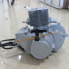 High-speed Bt80cc wholesale 80cc Engine Kit scooter 2 Stroke Push Bike Engine From Manufacturer