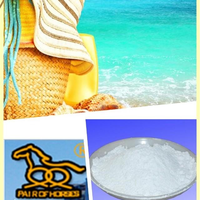 Best Quality Favorable Titanium Dioxide Rutile Pigment